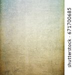 design grunge textures perfect... | Shutterstock . vector #671700685