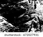 grunge texture   abstract stock ... | Shutterstock .eps vector #672027931