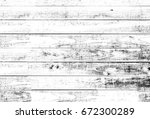 black and white grunge... | Shutterstock . vector #672300289
