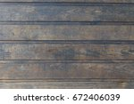 wood panel as the background.   Shutterstock . vector #672406039