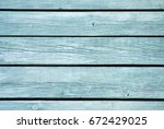 abstract background with wooden ... | Shutterstock . vector #672429025