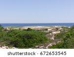 Dunes, Plum Island. Parker  River national wildlife refuge