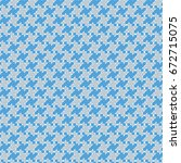 abstract background vector | Shutterstock .eps vector #672715075