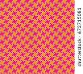 abstract background vector | Shutterstock .eps vector #672715081