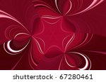 abstract background | Shutterstock . vector #67280461