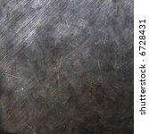 metal texture | Shutterstock . vector #6728431