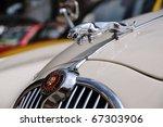 Turin   Jun 12   Jaguar Car On...