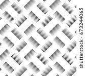 Screen Print Texture....