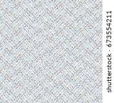 floor carpet texture. wallpaper.... | Shutterstock .eps vector #673554211