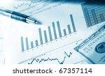 business diagram | Shutterstock . vector #67357114