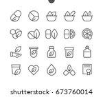 alternative medicine ui pixel...