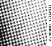 ink print distress background . ... | Shutterstock . vector #673824595