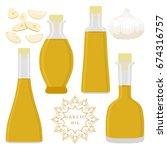 vector illustration for...   Shutterstock .eps vector #674316757