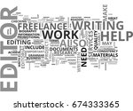why do you need a freelance... | Shutterstock .eps vector #674333365