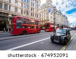 london  england uk   march 3 ... | Shutterstock . vector #674952091