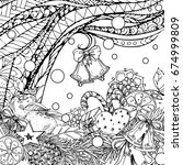 image for coloring book for