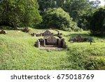 Bukit Brown Cemetery  Singapor...
