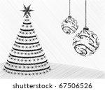 raster image of vector ...   Shutterstock . vector #67506526