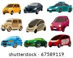 arte,automático,automóvil,fondo,autobús,entidad emisora de certificados,convertible,coche,dibujos animados,ciudad,clásico,color,lindo,dibujar,descarga