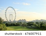 Singapore   July 10  2017  ...