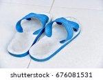 bangkok  thailand   july 05 ... | Shutterstock . vector #676081531