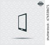 vector illustration of... | Shutterstock .eps vector #676538671