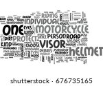 what you should know about...   Shutterstock .eps vector #676735165