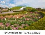 Wales  Uk  May 7  2015. The...