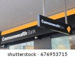melbourne australia   july 7 ... | Shutterstock . vector #676953715