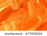 Textured Abstract Background...