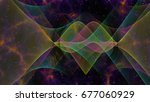 Abstract Gravity Waves