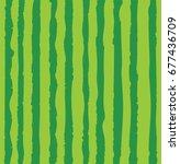 vector illustration of... | Shutterstock .eps vector #677436709