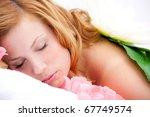beauty   spa | Shutterstock . vector #67749574