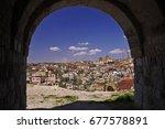 Cappadocia 6
