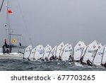 20 July 2015  Sailing Fleet Hi...