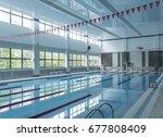lyubertsy  russia   12 july... | Shutterstock . vector #677808409