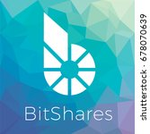 bitshares  bts  crypto currency ...