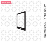 vector illustration of... | Shutterstock .eps vector #678142849