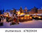 Annaberg Buchholz Christmas...