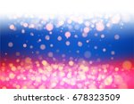 vector illustration of the flag ... | Shutterstock .eps vector #678323509