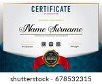 certificate template diploma