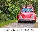 bad koenig   july 09   classic... | Shutterstock . vector #678859795
