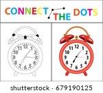 children's educational game for ... | Shutterstock .eps vector #679190125