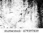 grunge texture. cement wall... | Shutterstock .eps vector #679397839