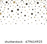 holiday background  pattern... | Shutterstock .eps vector #679614925