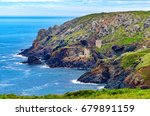 crown mines at botallack ...