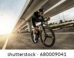 """asian men are cycling """"time... 