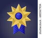 vector star icons. icon design...