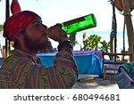 Pirate Drink Rum  Ale  Wine...