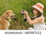 Child  Kid Photographer  A...